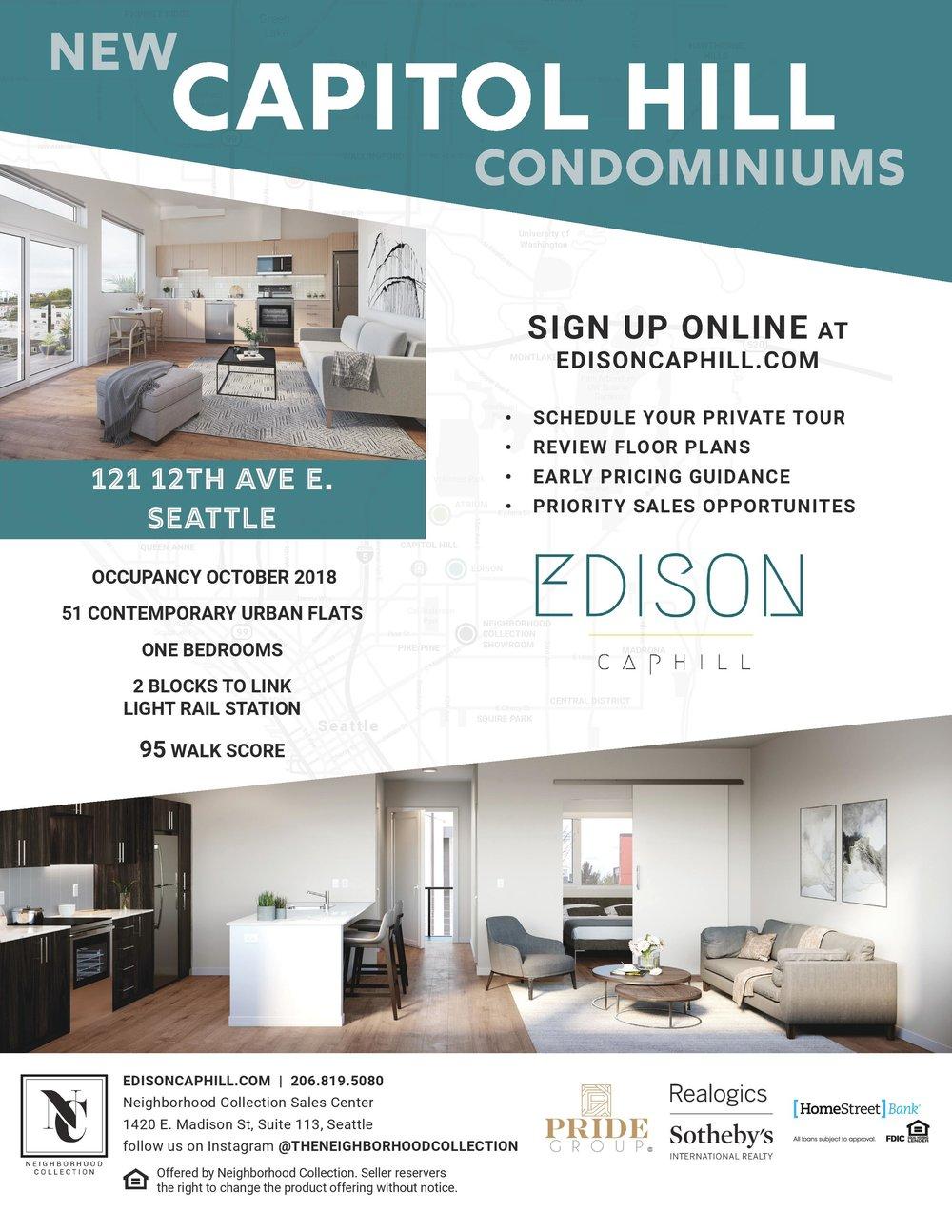 Edison_flyer_3c-page-001.jpg