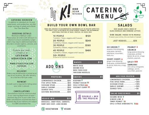 Kigo_CateringMenu2+7.20-page-001.jpg