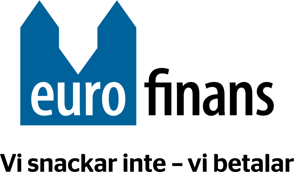 EuroFinans_RGB_Payoff.png