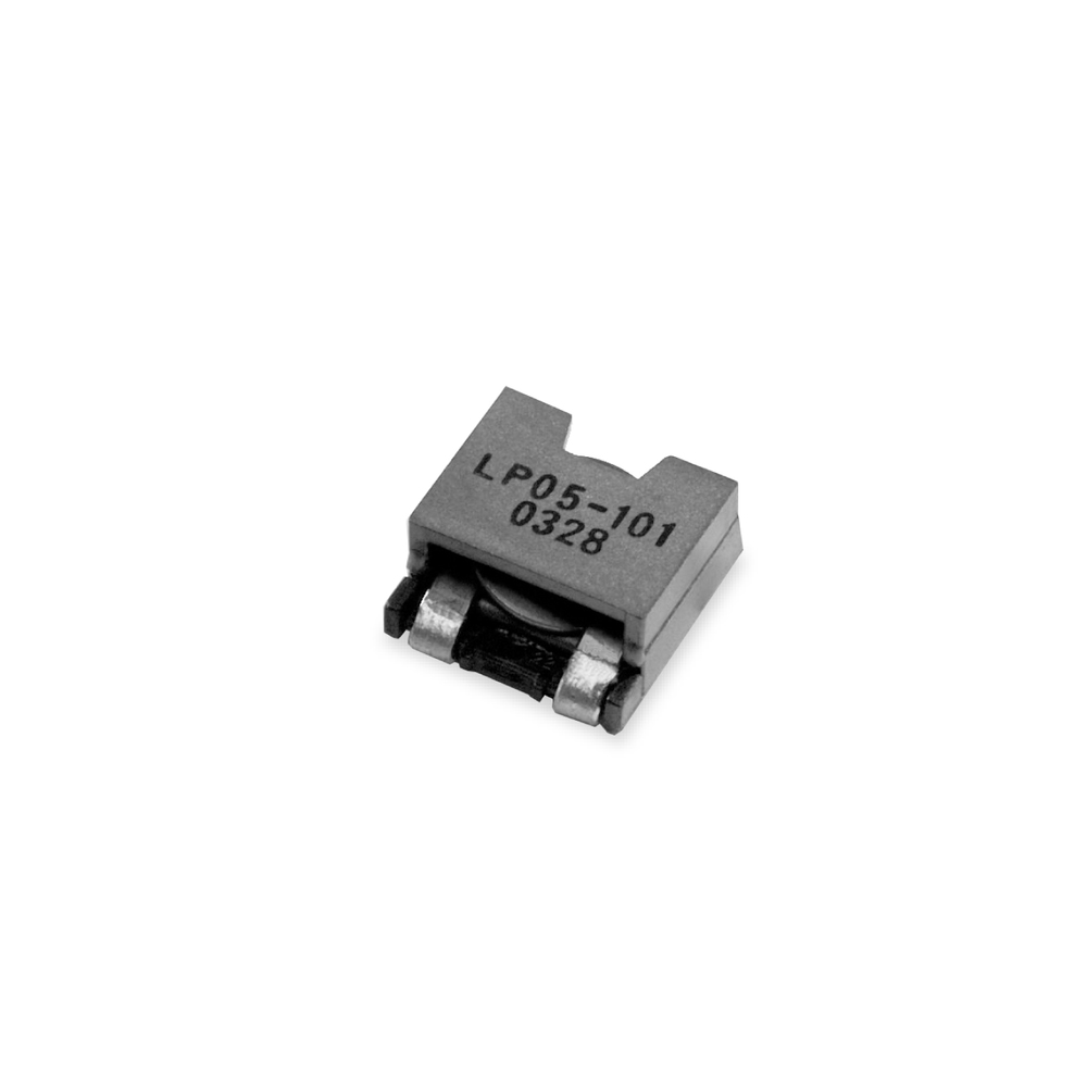 LP05 SMT HIGH CURRENT INDUCTOR