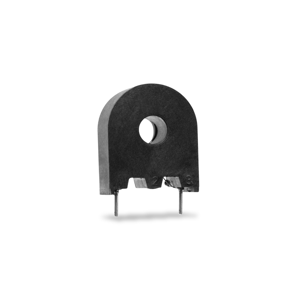 CT03 Encapsulated Current Transformer