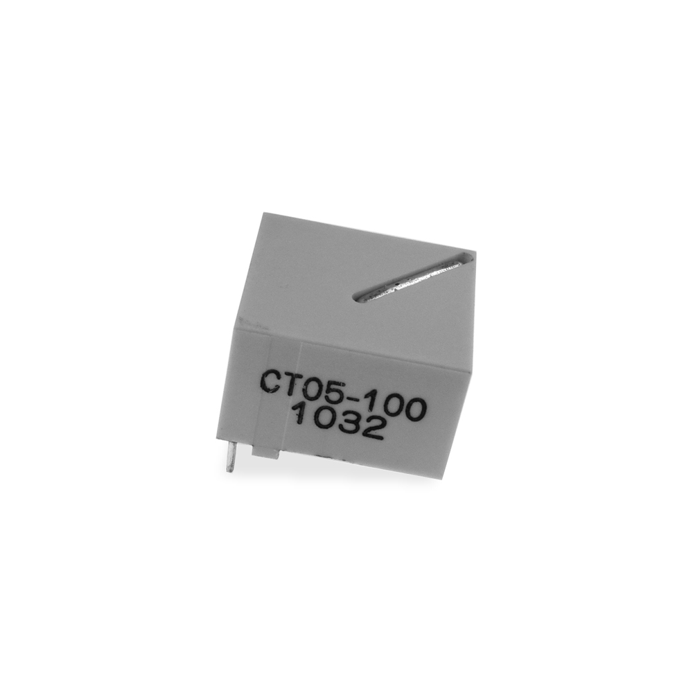 CT05 Series