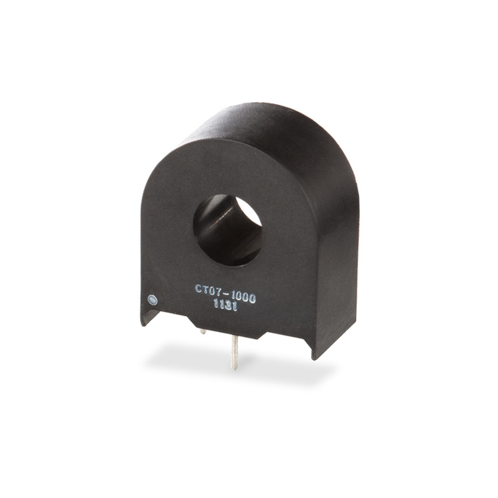 CT07 Tombstone Current Transformer