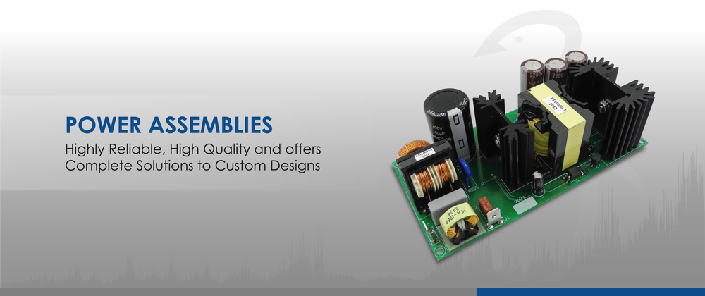 Homepage_PowerDesigns.jpg