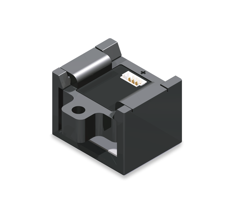 ISB-A-600 Programmable Current Sensor