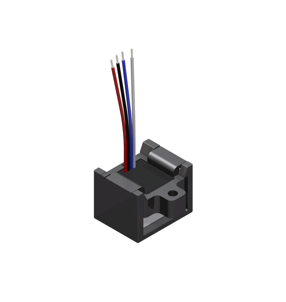 ISB_Lead-wires_3v4.png