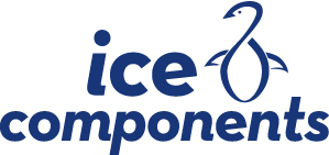 ICE Components, Inc.