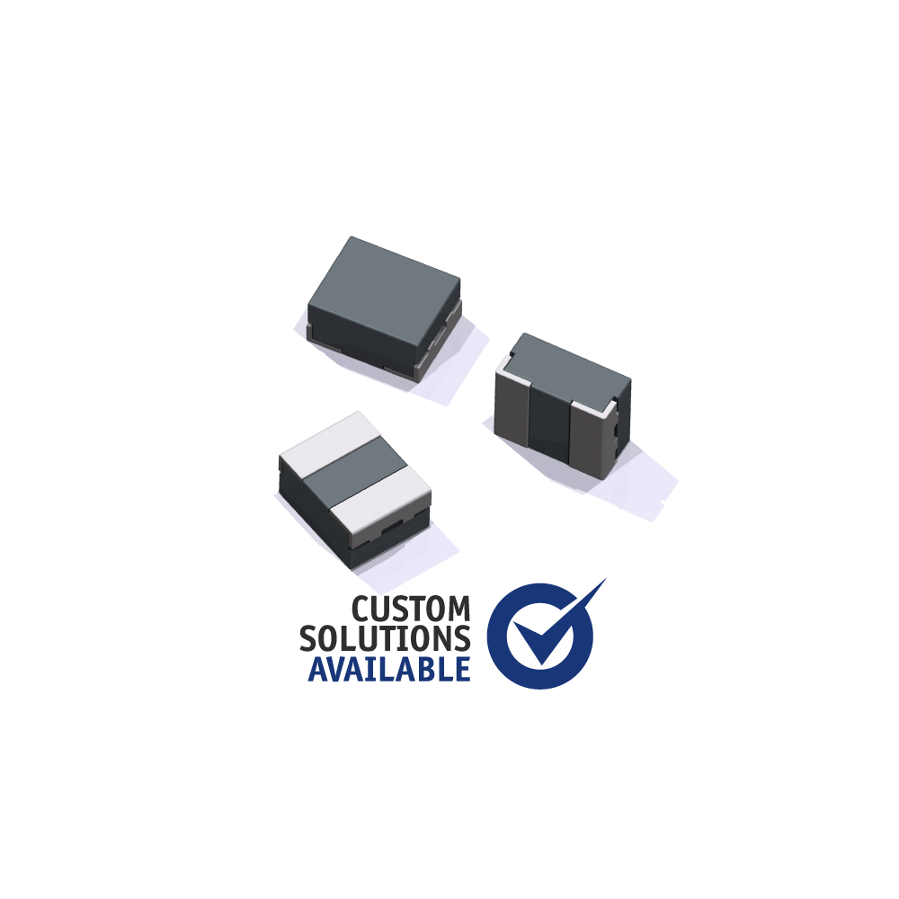 Smt High Current Inductors Ice Components Inc Circuits With Ipc Series
