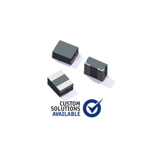 IPC Series High Current Inductor