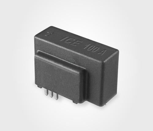 ISD-P15 Hall-Effect Transducer