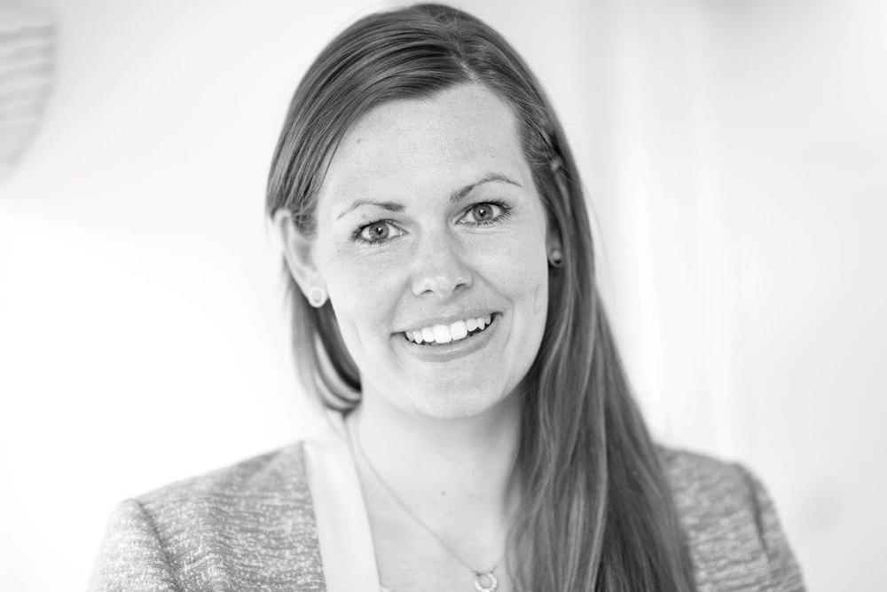Malene Løkkegaard Christiansen