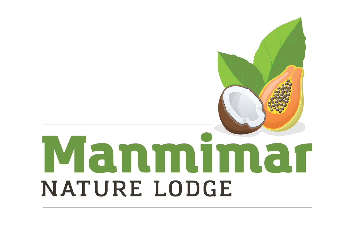 Manmimar Nature Lodge