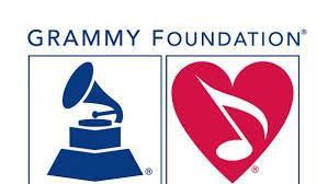 Grammy foundation.jpg