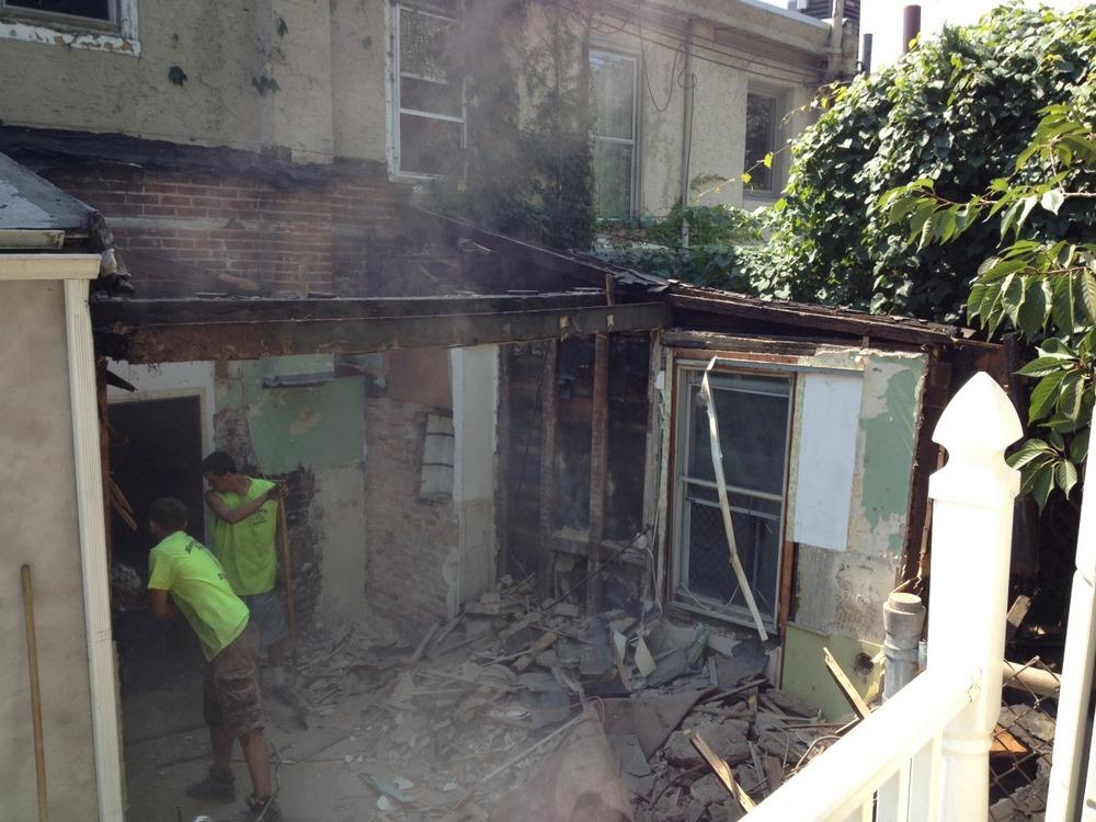 b - 3523 sunnyside demo kitchen 1.jpg