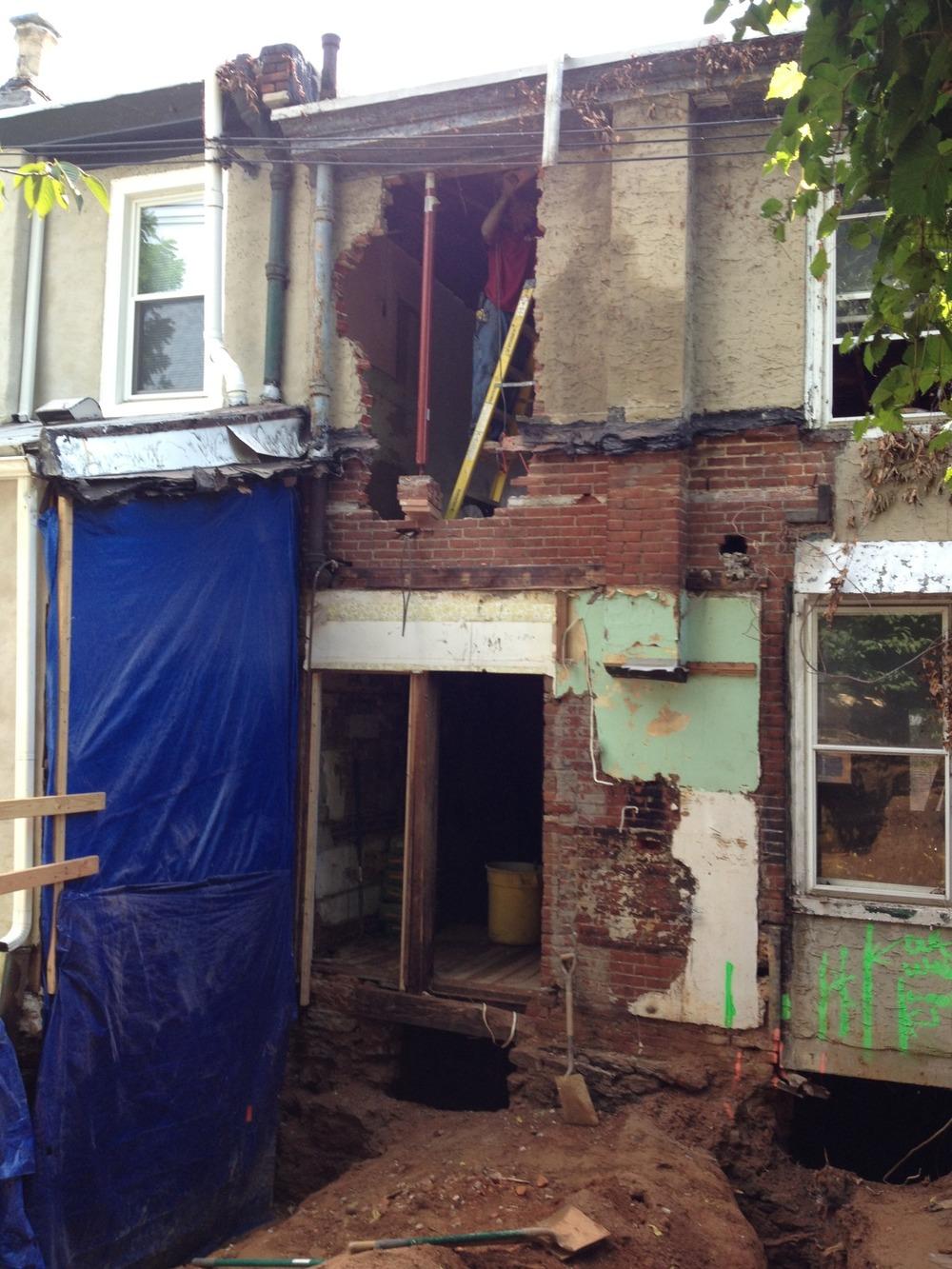 b - 3523 sunnyside demo kitchen 2.jpg