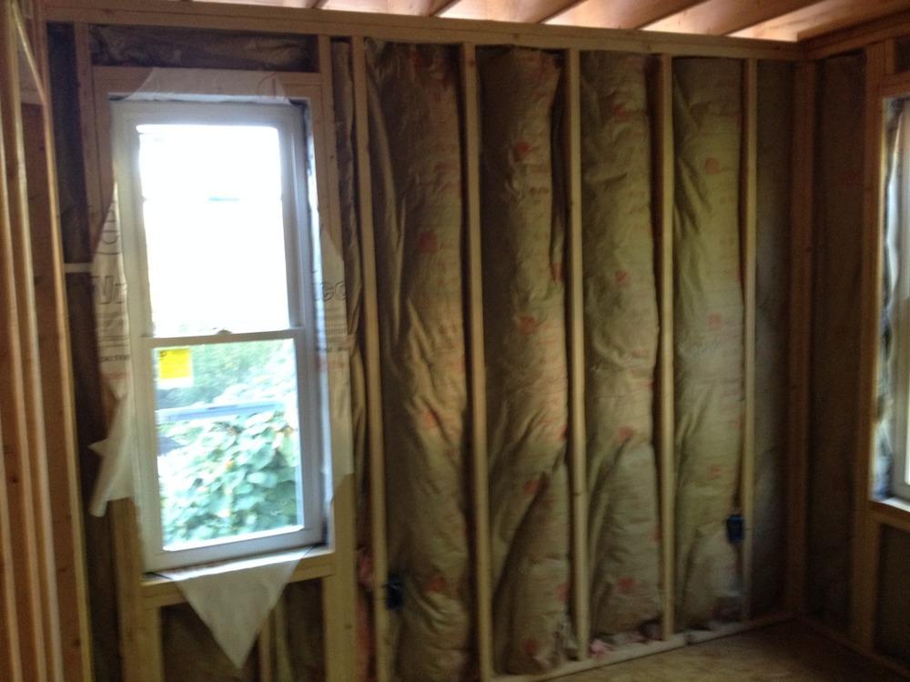 f - 3523 sunnyside drywall 1.jpg