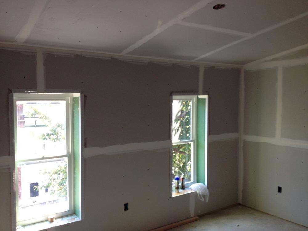 f - 3523 sunnyside drywall 3.jpg