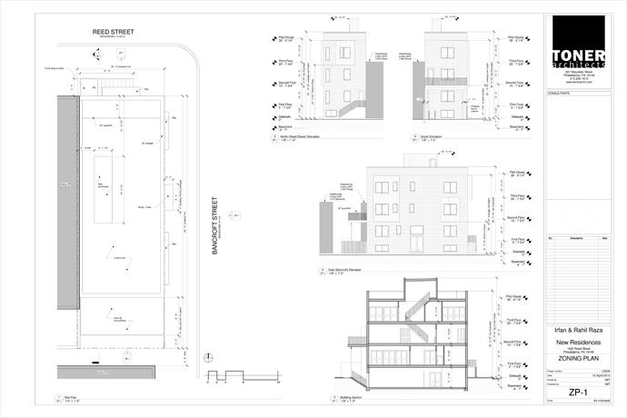zoning  building  what   u2014 toner architects