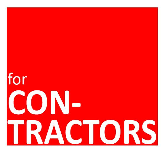Contractor button.jpg