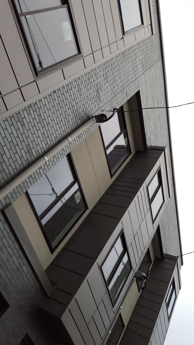 1321-27+N+7th+Street (1).jpg