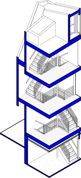 stair section.jpg