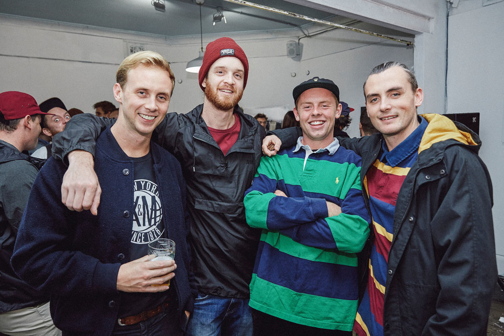 160408_illeqwip_Launch_Party_Lord_Gladstone_04.jpg