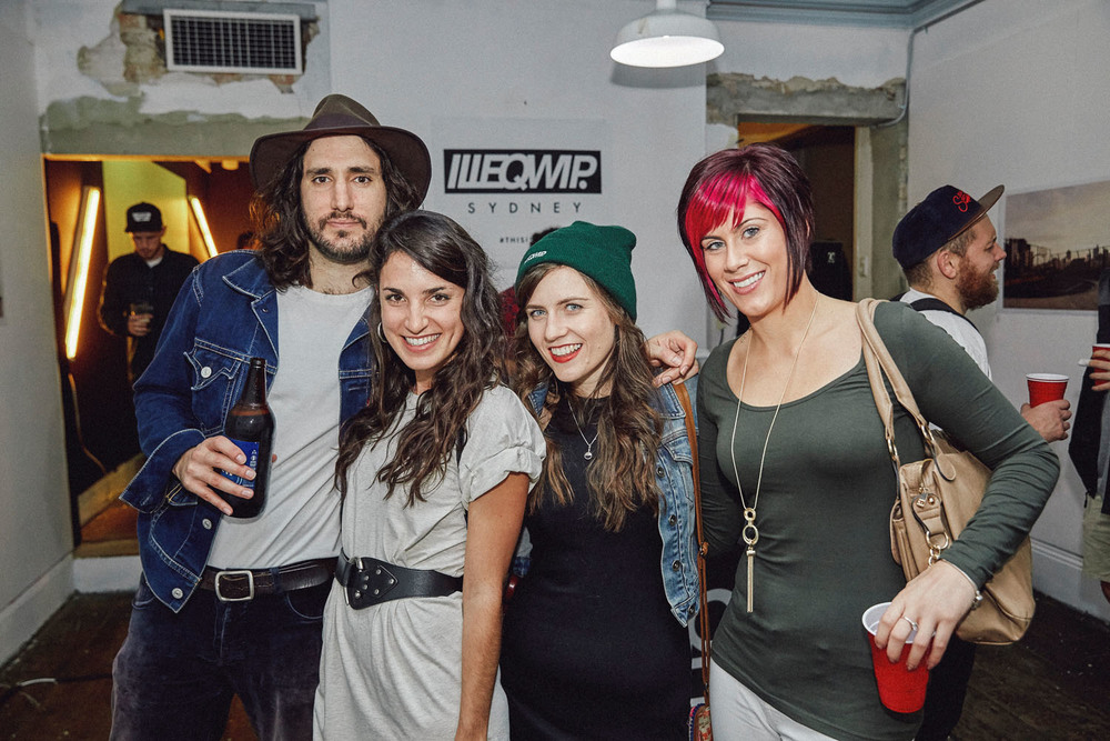 160408_illeqwip_Launch_Party_Lord_Gladstone_12.jpg