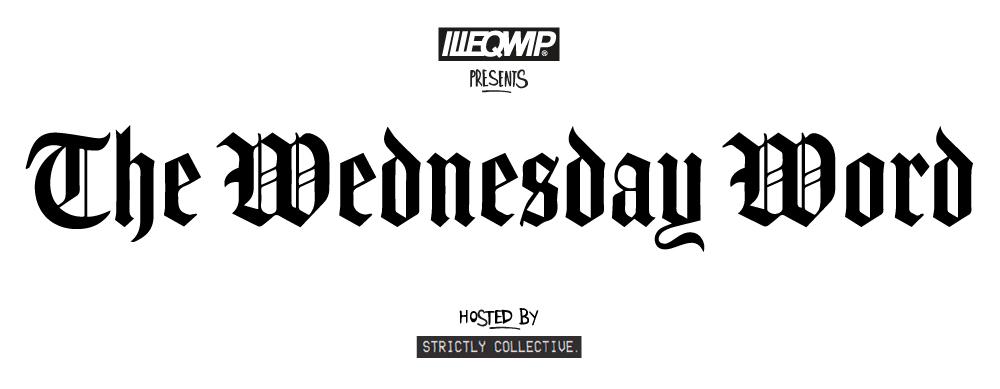 Web_header_wednesday_word.jpg