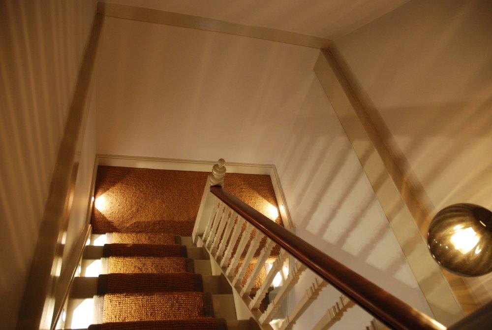 stairs 1 copy.jpg