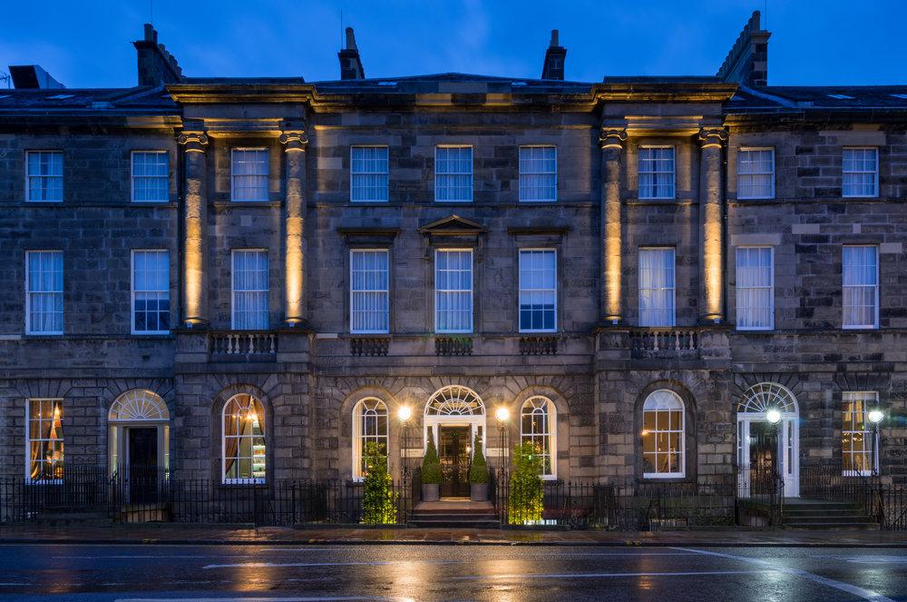 GavriiLux_Principal Edinburgh CS_20180122_32_HR.jpg