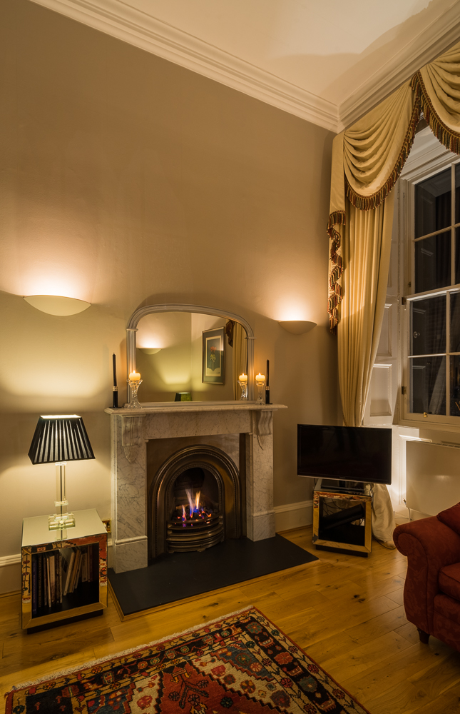 GavriiLux_Edinburgh Private Residence_20180122_11_LR.jpg