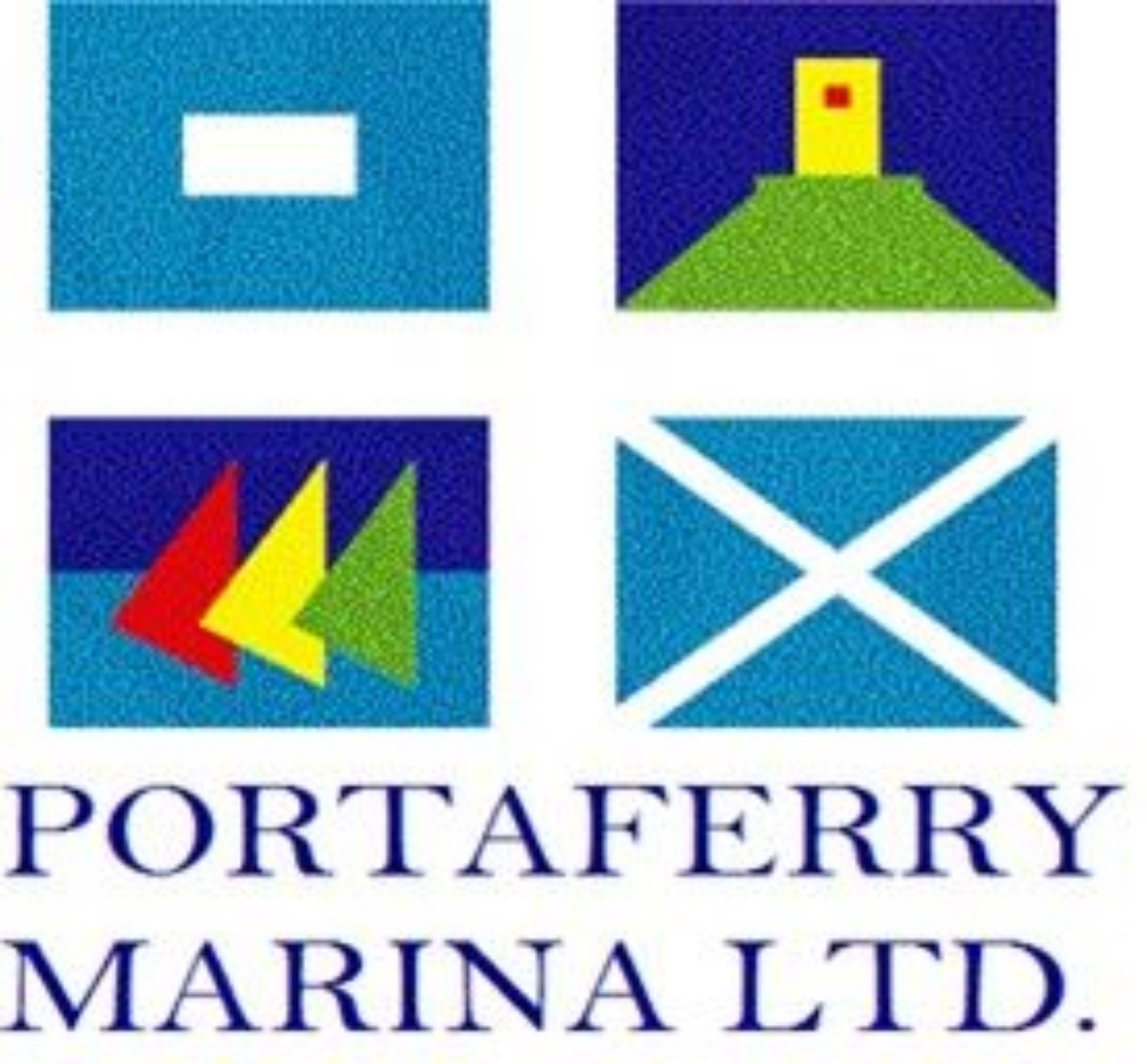 Portaferry Marina Ltd.