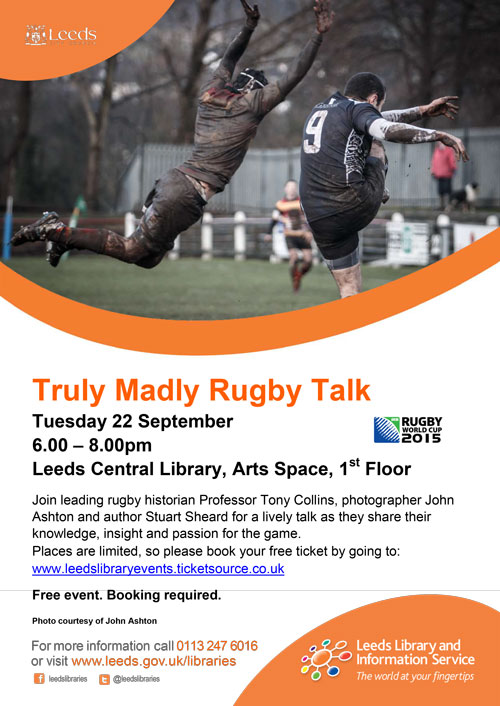 Truly-Madly-Rugby-Talk