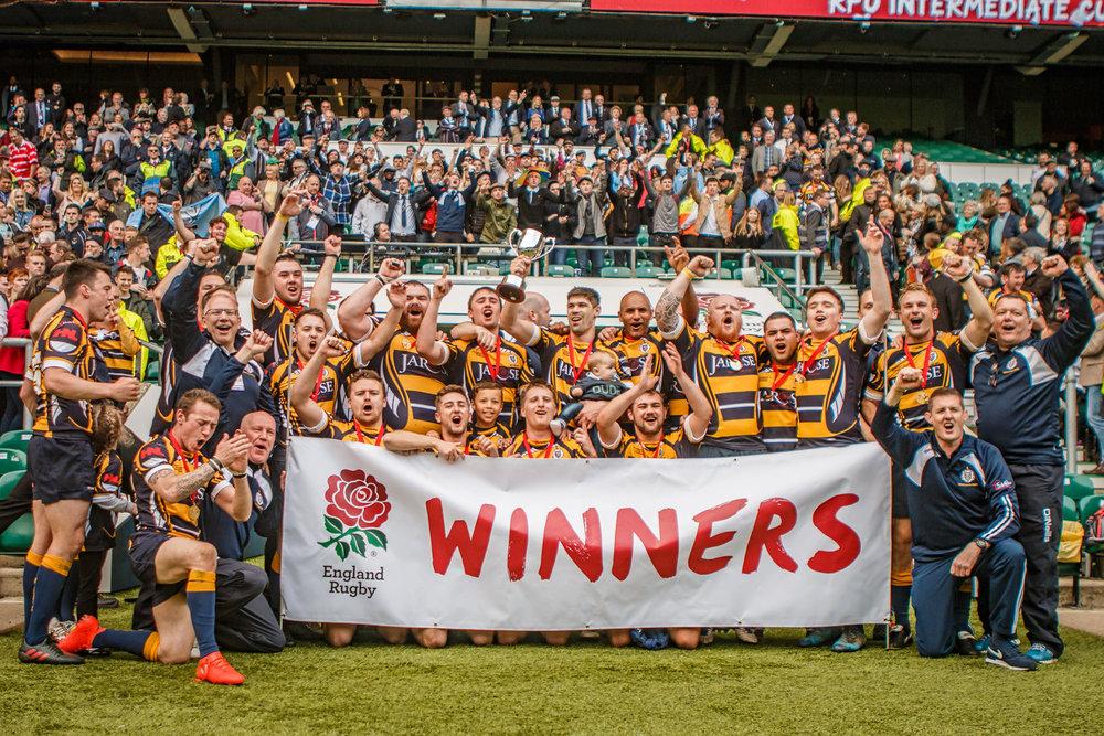 West Leeds Celebrate