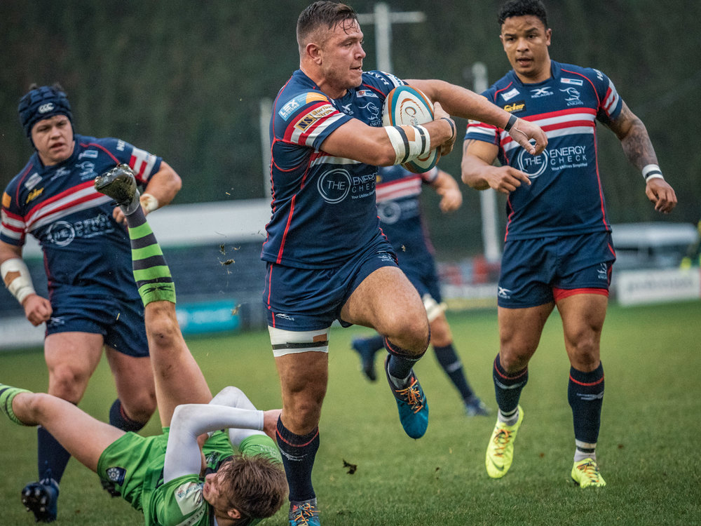 doncaster-knights-yorkshire-carnegie-cup-93.jpg