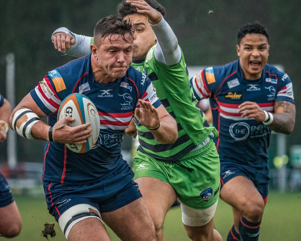 doncaster-knights-yorkshire-carnegie-cup-98.jpg