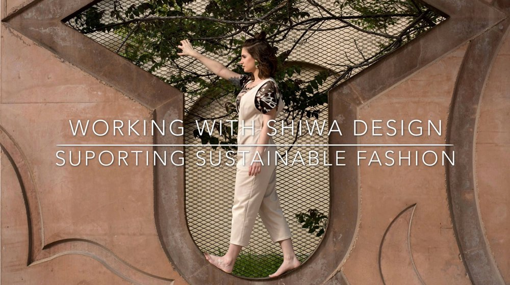 shiwa design 1.jpg