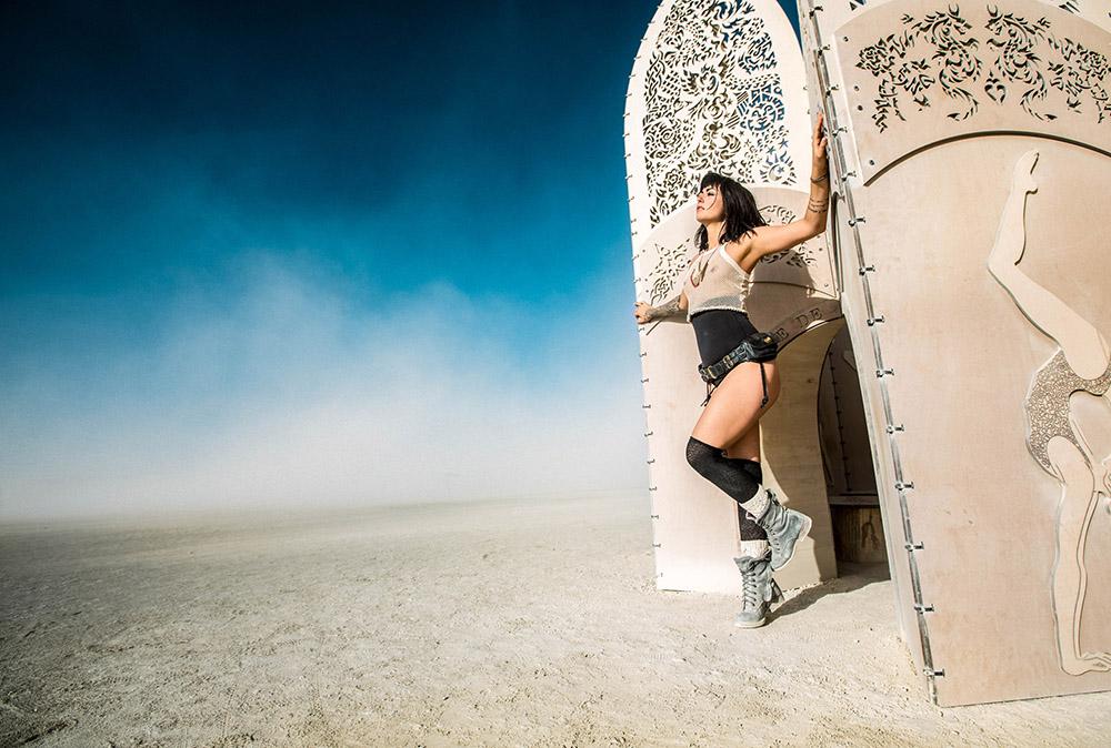 Photo by Ennkay Digi