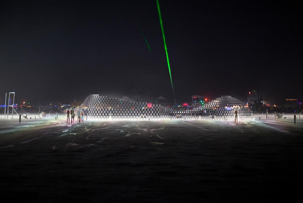 Hylemo 2013 Burning Man Josh Haywood 04
