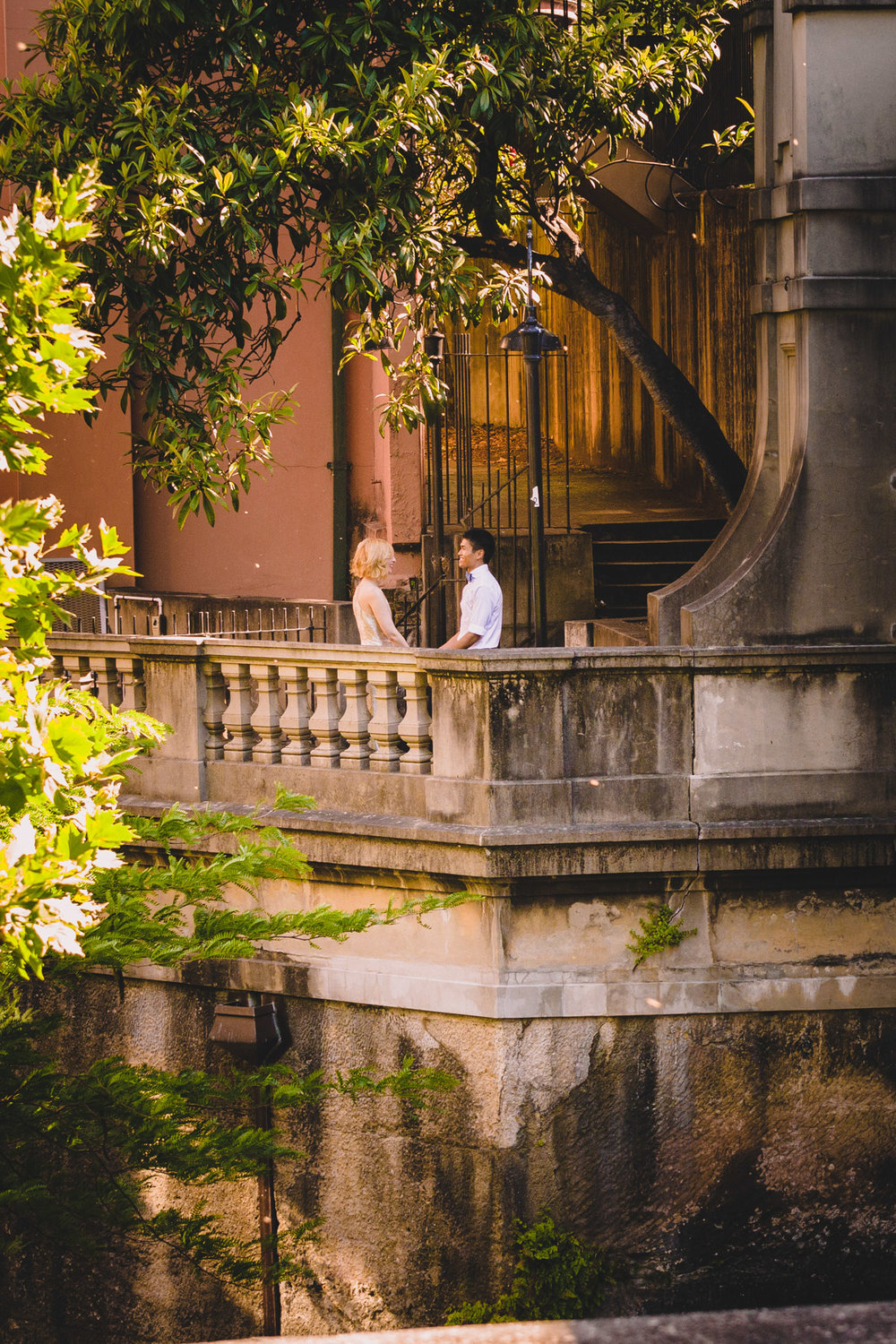 20% Discount available for weekdays as well as off-season weddings!*      Elopement as well as Ceremony-only shoots available on request and subject to availability.