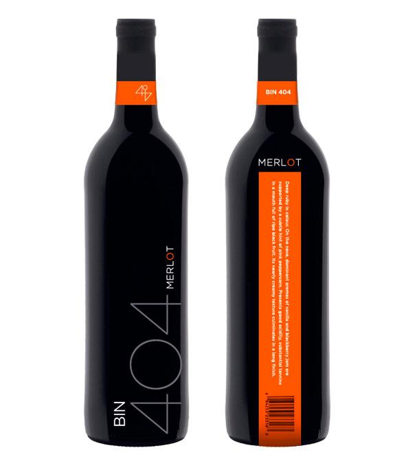 diseno-etiqueta-vino-minimalista-045.jpg