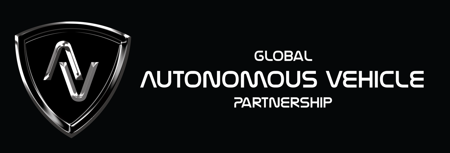 Global Autonomous Vehicle Partnership