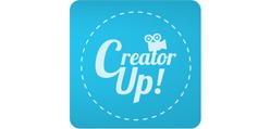 CreatorUp_web.jpg