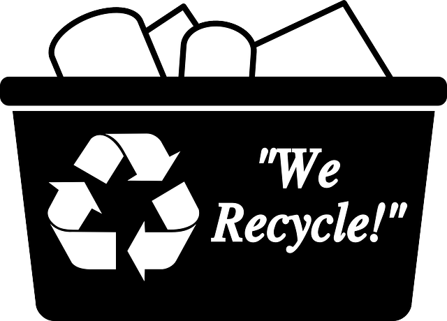 Recycle and repurpose your content across platforms.