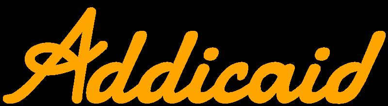 Addicaid