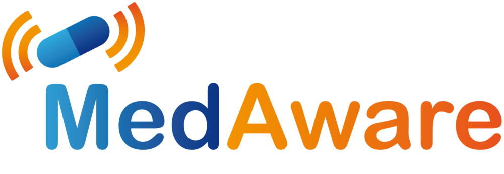 MedAware