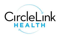 CircleLink Health