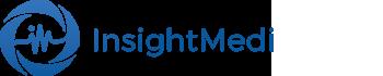 InsightMedi