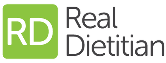 Real Dietitian