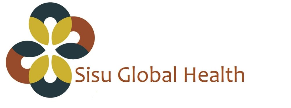 Sisu Global Health